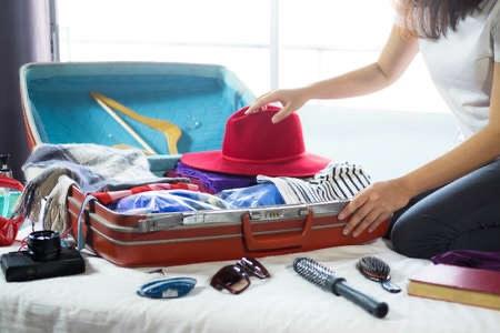 Travel essentials jamaica