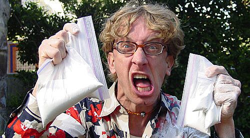 Would John lubitz andy dick memorize and