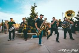lowdown_brass_band_MG_2014-10-960x639