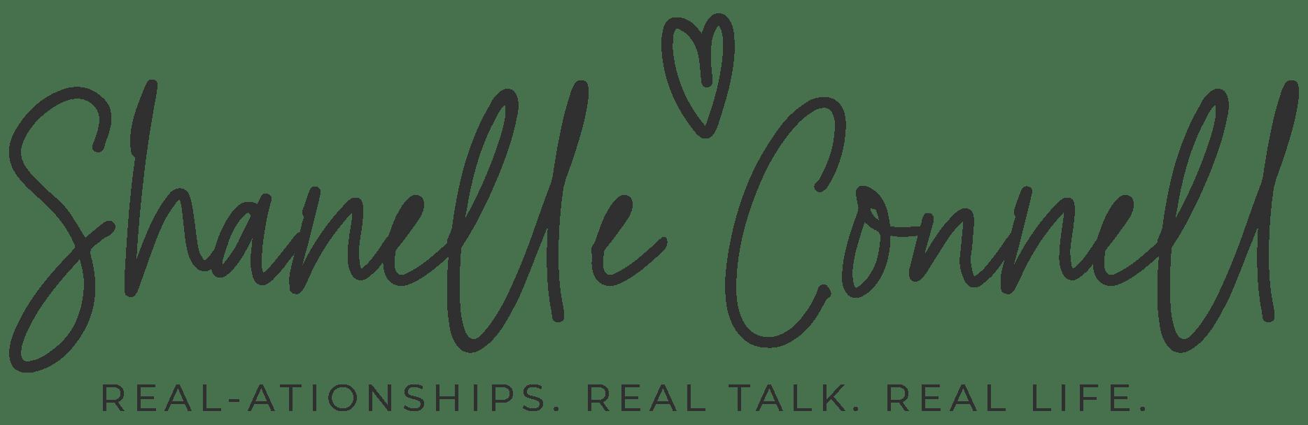 Dating tips blog