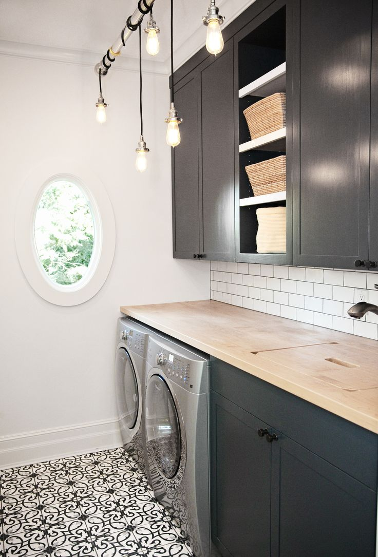 71c2725bbe5b8c093f80b51f3be201dc--modern-laundry-rooms-unique-laundry-room
