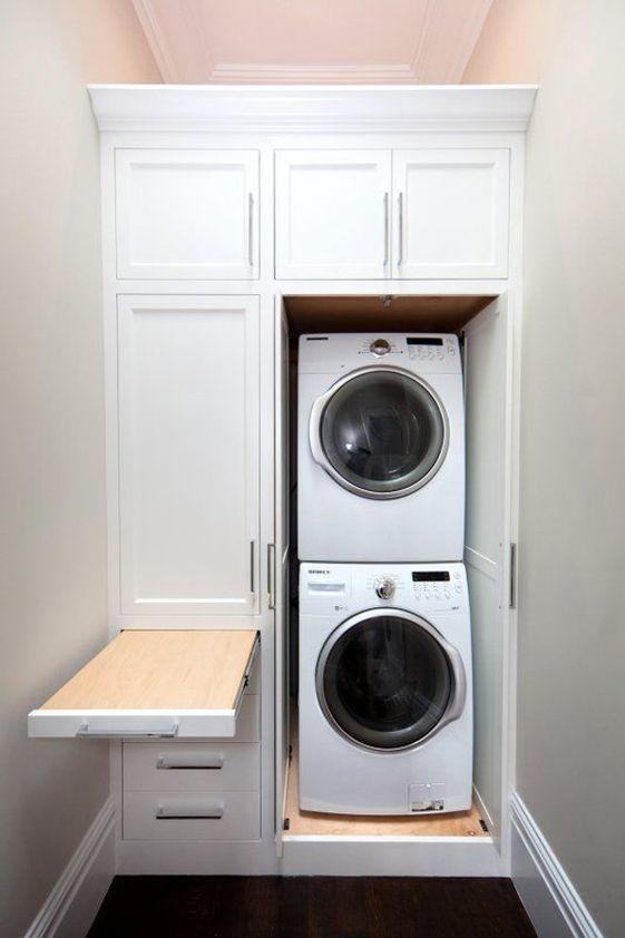 small_space_laundry_room_814b2d25667d134d7a551bd3798a5736
