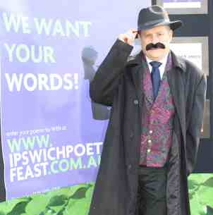 Henry_Lawson_Ipswich_Poetry_Feast