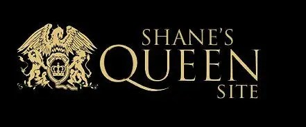 Shane Queen Site Redesign – Site gets a brand new look