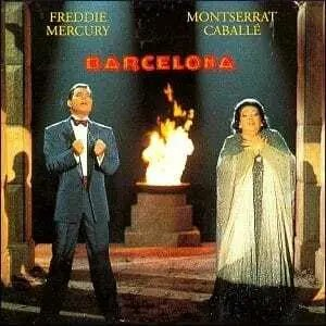 New version of Barcelona is released on 3rd Sep 2012
