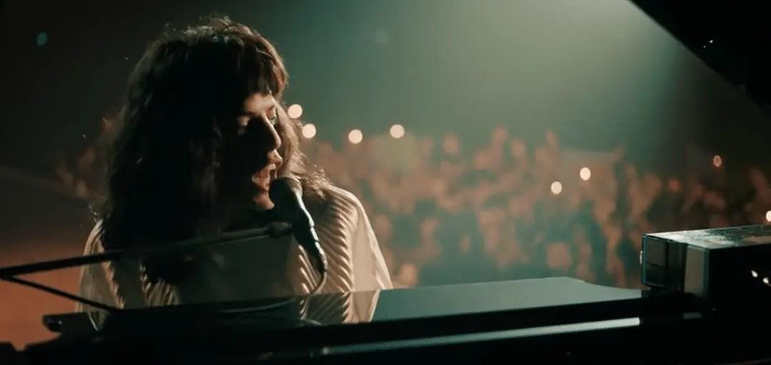 Bohemian Rhapsody – Start of 1975 Studio Recording celebrated
