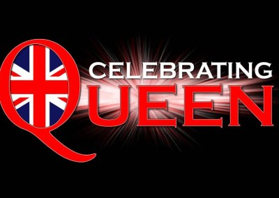Celebrating Queen – US based Queen Tribute Band