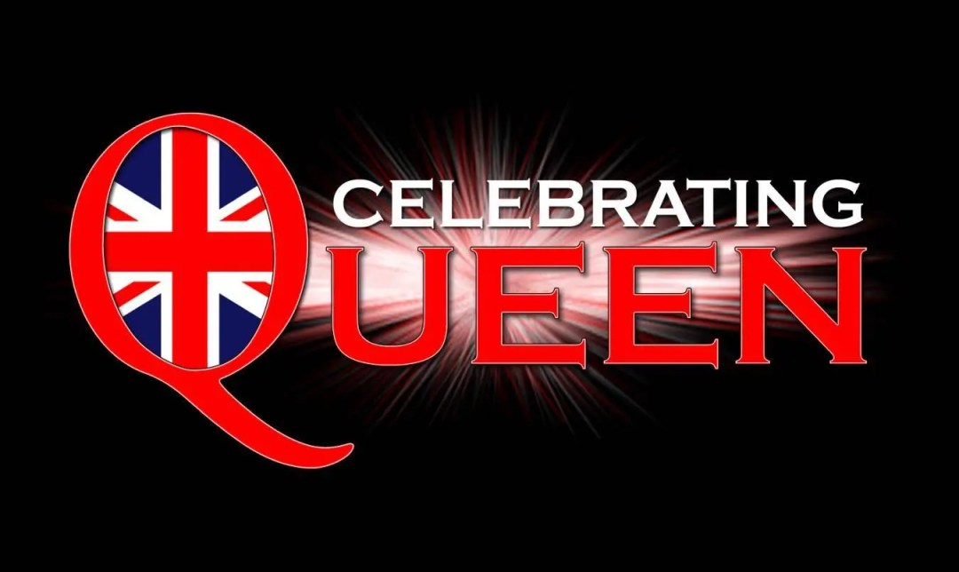 Celebrating Queen US Tribute Band