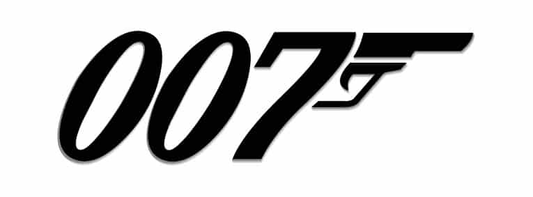 Female 007 – Could Jane Bond happen