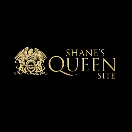 Shane's Queen Site