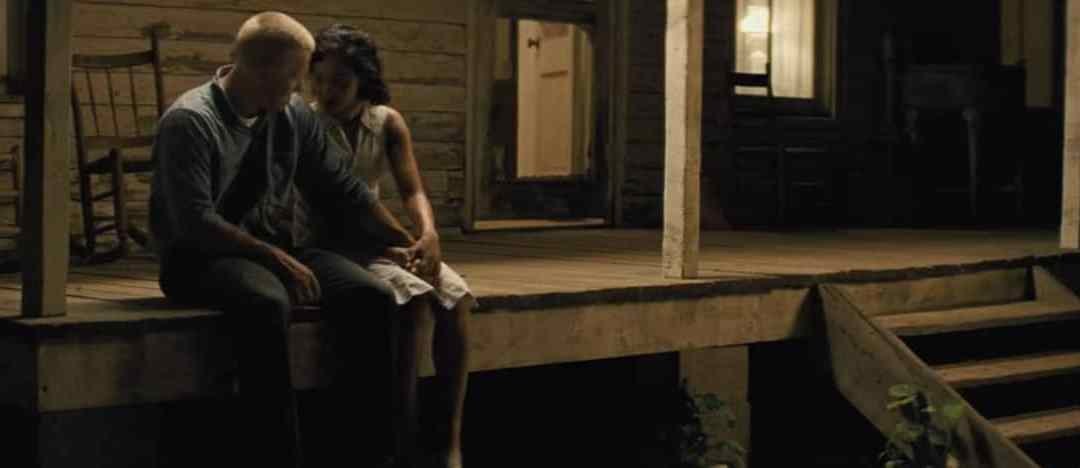 Loving – Movie Review