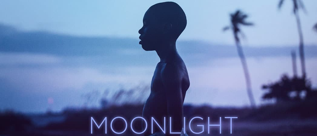 Recent Recommended Movies – Moonlight, Fences, All is Lost