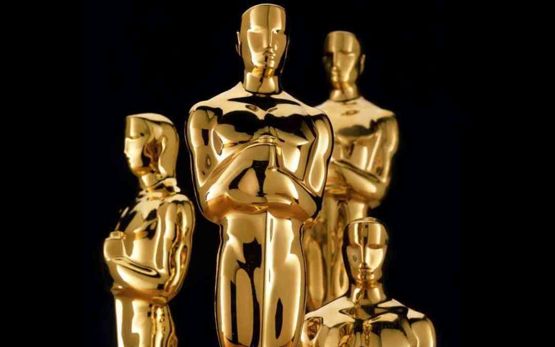 2018 Oscar Nominations and my Oscar Tips