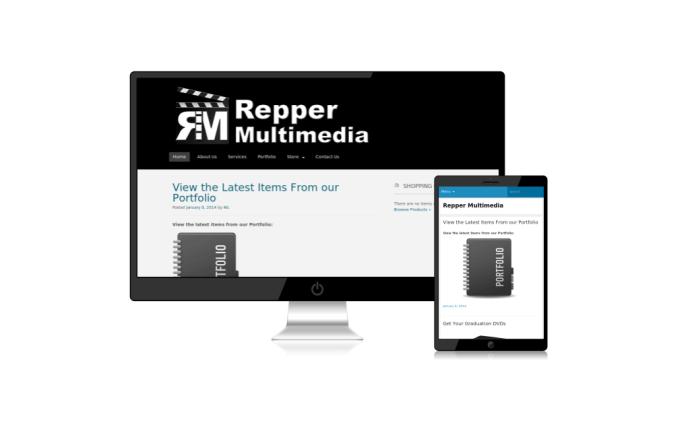 repper