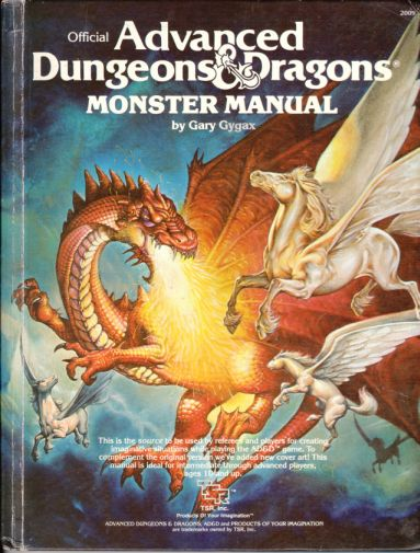 advanced_dungeons_and_dragons_dd_monster_manual_1st_edition_second_cover.jpg