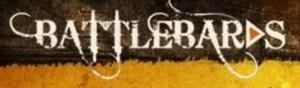 battlebards logo