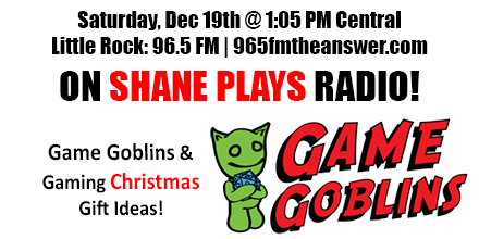 Shane Plays Game Goblins Guest Promo Banner