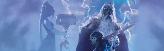 d&d storm kings thunder full cover image
