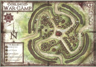 dd-volos-guide-to-monsters-goblinoid-war-camp