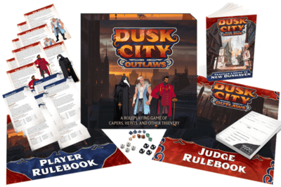 dusk city outlaws rpg