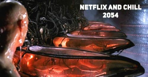 geek meme netflix and chill 20154