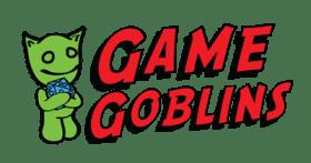 game goblins logo