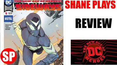 sideways review thumbnail