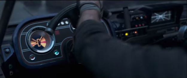 star wars solo trailer speeder cockpit 6