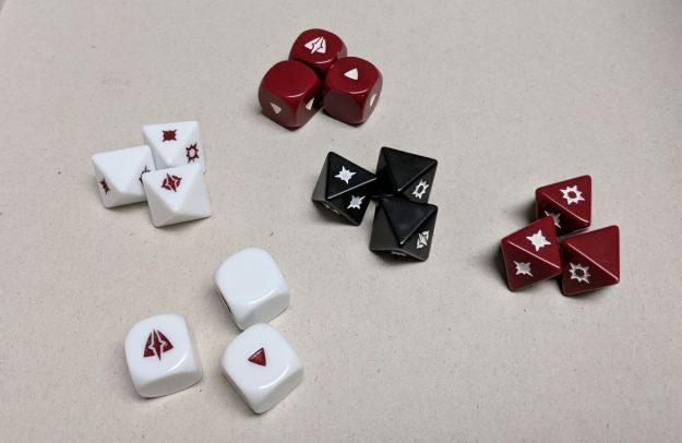star wars legion special dice