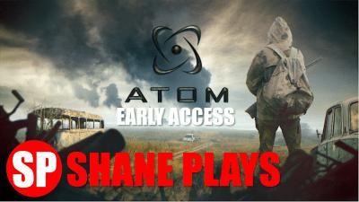 atom rpg early access thumbnail