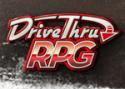 drivethrurpg affiliate small logo in box