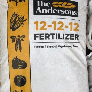 Fertilizer-12-12-12-Shaner-Avenue-Nursery