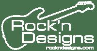 RocknDesigns.com