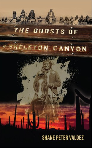The-Ghosts-of-Skeleton-Canyon-book-cover-6a----1000-PIXEL