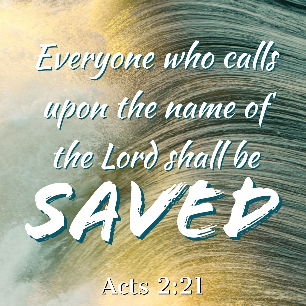 Image result for acts 2