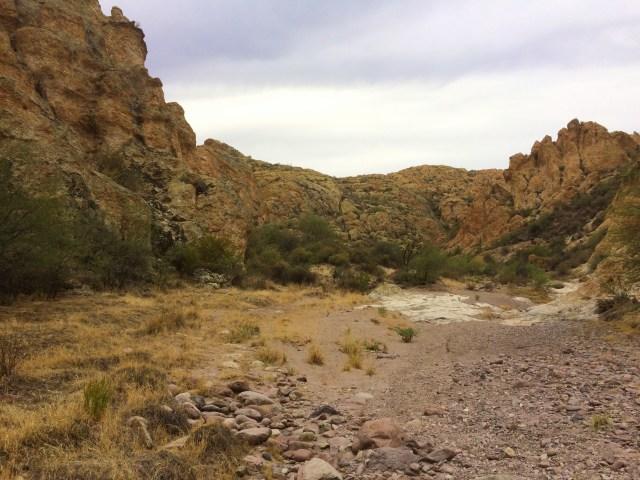first-water-creek-11