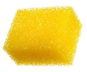 sponge_466x389