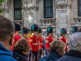 Anzac Day_London 2017-8540