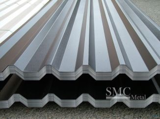 roofing sheet12 (1)