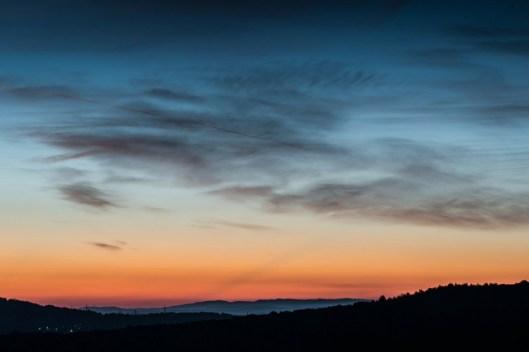 sunrise-209146_1280-1024x682