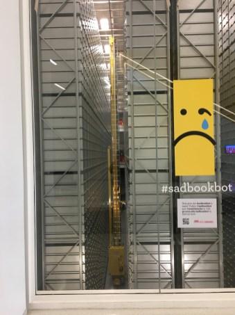bookbot