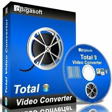 bigasoft-total-video-converter-5085809-repack-by-dakov-multi-ru_2-5686526