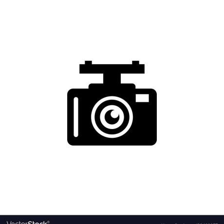 car-dvr-car-digital-video-recorder-flat-vector-20489837-2633221-7587905