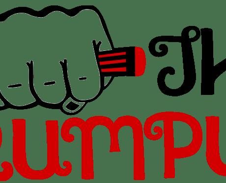 rumpus-logo-fist-pointout-alltranslucent_website-6225345