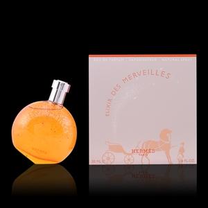 Shanie's Top 5 Fragrances