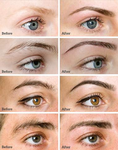 hd-brows-eyes