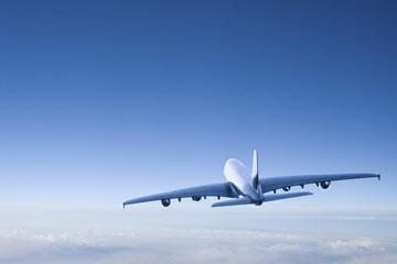A Jet Setters Survival Guide…