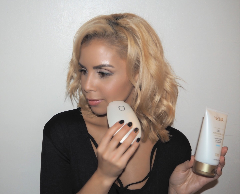 NEWA …New Age Skin Care!