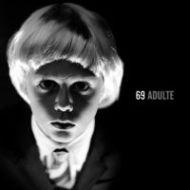 Adulte (2013)