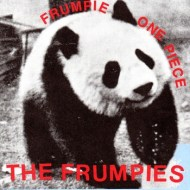 The Frumpies